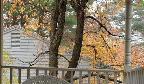 knit jones fall pics