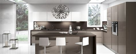 cuisine italienne best cuisines design contemporary lalawgroup us