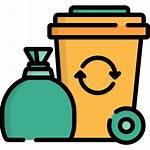 Garbage Icon Icons Toilet Flaticon