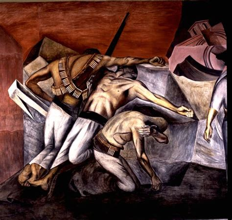 jose clemente orozco murals upcoming gallery and museum shows continuing thread page 11