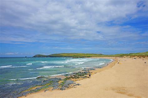 Best Beaches In Cornwall  The Beach House Company