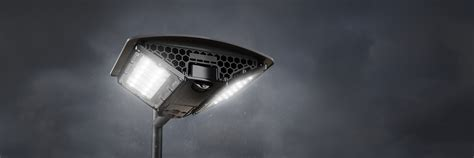 coolon led lighting products melbourne australia