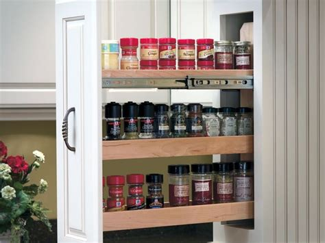 The Range Spice Rack by The 25 Best Pull Out Spice Rack Ideas On