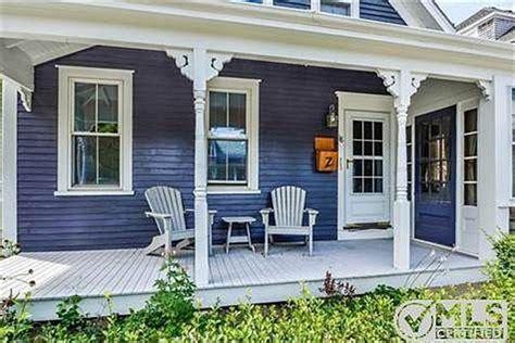 Mejores 417 Imágenes De Cape Cod House Remodeling En