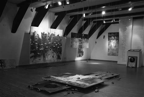 Artdoxa  Community For Contemporary Art  Karlheinz Behncke