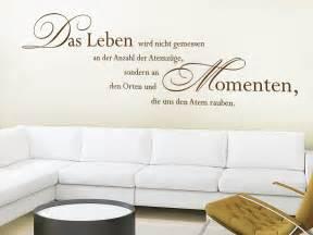 wandtattoos fã r wohnzimmer awesome wandtattoos für wohnzimmer contemporary globexusa us globexusa us