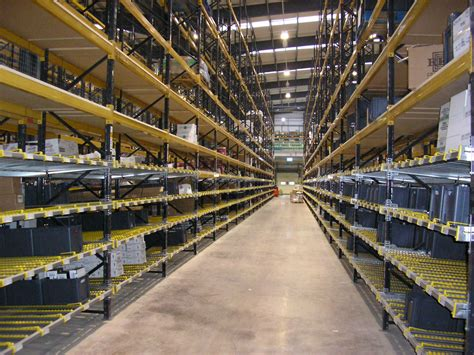 pallet racking systems industrial warehouse racking