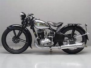 Dkw Sb 200 : dkw 1934 sb350 350 cc 1 cyl sv yesterdays ~ Jslefanu.com Haus und Dekorationen