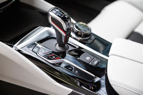 bmw debuts   iperformance     heart  toronto canadian auto review