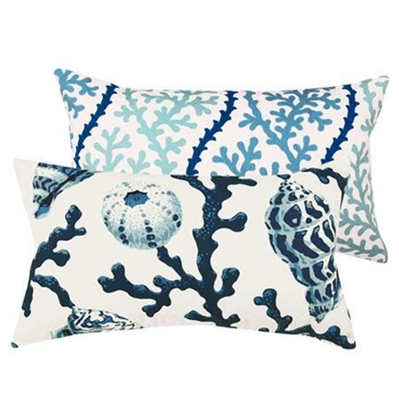 joss and throw pillows 12 best images about aqua with navy on house