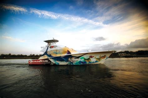 Biggest Wakeboard Boat In The World by 27 Best Images About Boat Wraps On Pinterest Fishing