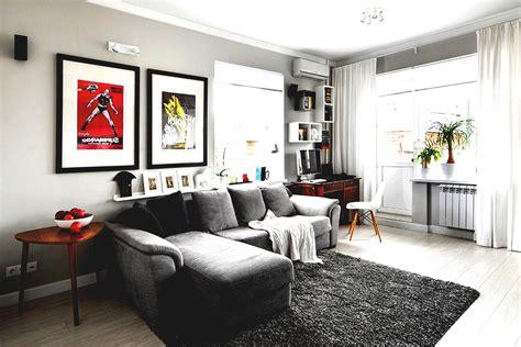 living room color schemes in trends living room design 2018