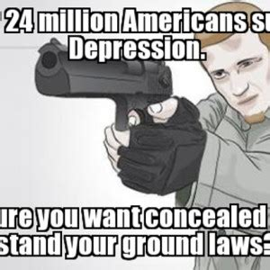 Pro Gun Memes - pro gun control meme 100 images gun control is about control not safety grassroots liberty