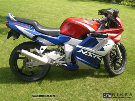 honda nsr pictures 1 honda bikes and atv s with pictures