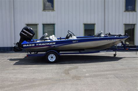 Bass Tracker Boats Used by Bass Tracker New And Used Boats For Sale In Illinois