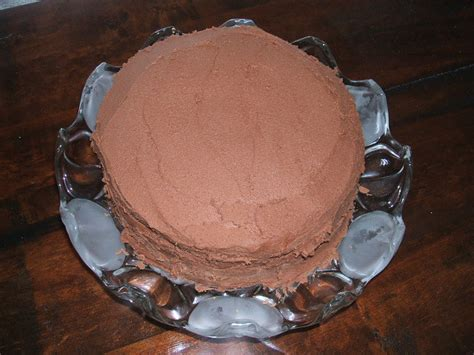 sweet cake recipes carrot chocolate pound  red velvet