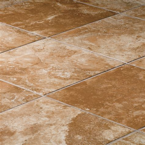 Tile Liquidators Gadsden Al by Selection Ceramic American Tiles American Florim