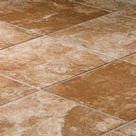 tile liquidators gadsden al selection ceramic american tiles american florim