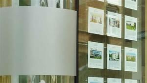 Verkehrswert Grundstück Berechnen : immobiliensuche immobilien mieten wohnung gesucht immobilienbewertung online mietwohnung suchen ~ Themetempest.com Abrechnung