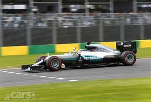 Billet Grand Prix F1 : 2016 australian grand prix qualifying hamilton takes pole in new f1 qualifying cars uk ~ Maxctalentgroup.com Avis de Voitures