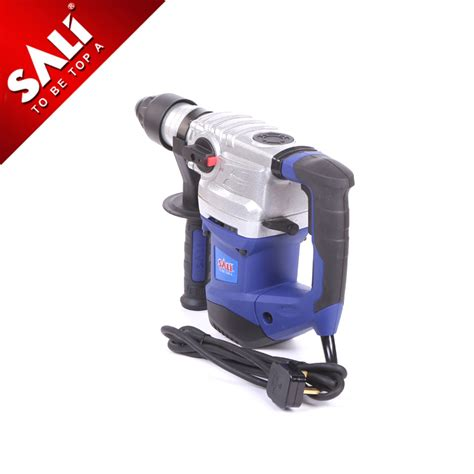 Electric Motor Safety by China Electric Hammer 1500w Le Power Safety Electric