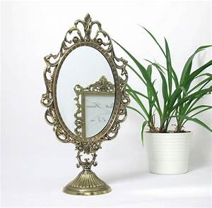 Deko Spiegel Set : deko spiegel trendy full size of deko wandspiegel spiegel royal oak in x cm groer spiegel with ~ Markanthonyermac.com Haus und Dekorationen