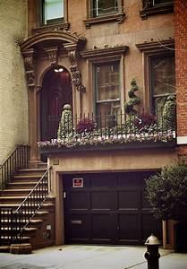 Wohnen In New York : new york ny new york manhattan chicago pinterest sch ner wohnen stadt und ~ Markanthonyermac.com Haus und Dekorationen