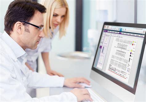 dental software products