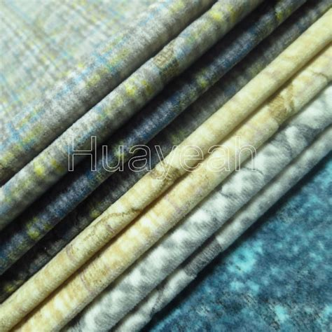 Wool Upholstery Fabric Suppliers sofa fabric upholstery fabric curtain fabric manufacturer