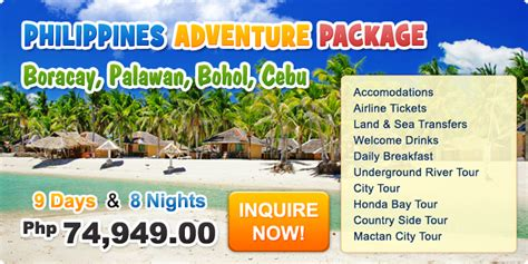 95 Bohol Packages For 2018  Tour Package Bohol  Bohol. Vertebral Compression Fracture Treatment. Software Development Life Cycle Sdlc. Becoming A Veterinarian Technician. Pmp Exam Prep Eighth Edition Pdf. Obamacare Cost Of Insurance Slab Leak Repair. Healthcare Partners Pasadena. Pittsburgh Dental Clinic Tampa Divorce Lawyer. Esl Masters Degree Online Business Class Sale