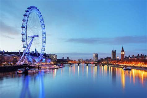 Londra Appartamenti In Affitto A Lungo Termine by Tour Di Lambeth A Londra Il Di New York Habitat