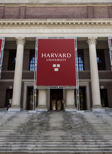 Harvard University  Bluerock Design  Boston Area Graphic. B2b Technology Marketing Agency. Christmas River Cruises Europe. Pikes Peak Colorado Springs Colorado. Carpet Cleaners In Indianapolis. Holiday Season Greeting Vascular Surgery Jobs. Proof Of Claim Bankruptcy Abbey Locksmith Nyc. Cable And Wireless Communications. Payday Loan Consolidation Company Reviews