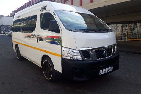 automotive air conditioning repair 1984 volkswagen quantum security system 2015 nissan nv350 impendulo 2 5i minibus petrol fwd manual cars for sale in gauteng r