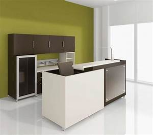Furniture Excellent Simple Office Desk Modern Home Office Interior Design Ideas Desk White Modern Desk Plan Ideas