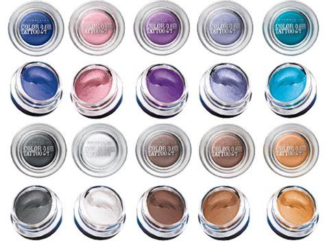 Fards à paupières maquillage pour les yeux sur beauty store tunisie