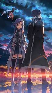 Sao, Wallpapers, 79, Images