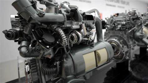 mercedes moteur renault une r 233 volution de plus en plus de moteurs renault chez mercedes