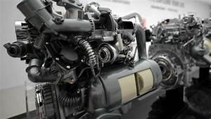 Mercedes Classe A 200 Moteur Renault : une r volution de plus en plus de moteurs renault chez mercedes ~ Medecine-chirurgie-esthetiques.com Avis de Voitures