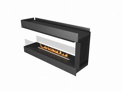 Planika Forma Fla3 Fire Fires Divider