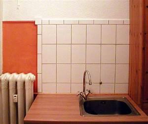 Fliesenspiegel Küche Verkleiden : k chenfliesen verkleiden lassen und f r wohlf hlatmosph re sorgen ~ Orissabook.com Haus und Dekorationen