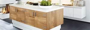 Moderne Küchen 2017 : k chenm bel 2017 ~ Michelbontemps.com Haus und Dekorationen