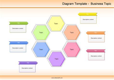 diagram shapes  diagram examples