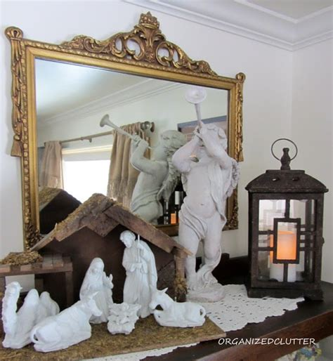 home interior nativity set 160 best nativity sets images on
