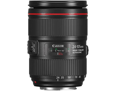 ef 70 200 f 4 is l usm lens cashback enjoy a reward on compatible lenses canon uk