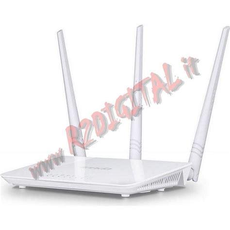 access point tenda f3 wireless 300m n 3 lan wan wifi router range extender ebay