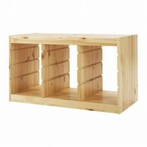 Plan De Meuble : quelqu 39 un peut me valider mon plan de meuble en bois ~ Melissatoandfro.com Idées de Décoration