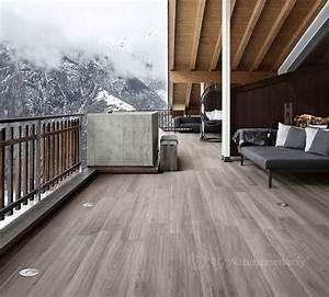Bodenbelag Terrasse Günstig : 20 bilder dachterrasse bodenbelag ~ Sanjose-hotels-ca.com Haus und Dekorationen
