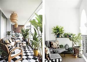 Balkon Gestalten Orientalisch : so k nnen sie ihren balkon gestalten und ihn in einen kleinen garten verwandeln ~ Eleganceandgraceweddings.com Haus und Dekorationen