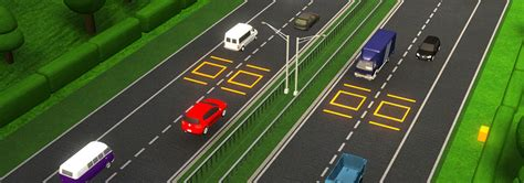 Traffic Counters And Classifiers For Accurate Traffic