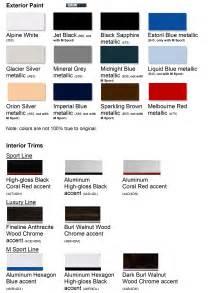 Alfa img - Showing > 2014 BMW 435I Colors